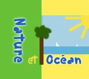 nature et océan