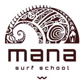 MANA SURF SCHOOL - ECOLE DE SURF - MESSANGES